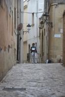 Otrantodag4 (33)